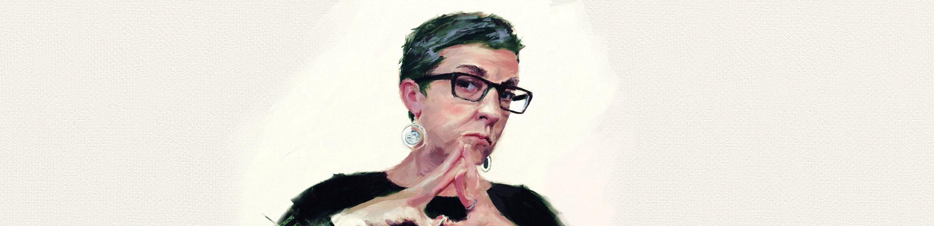 Tracey Segarra